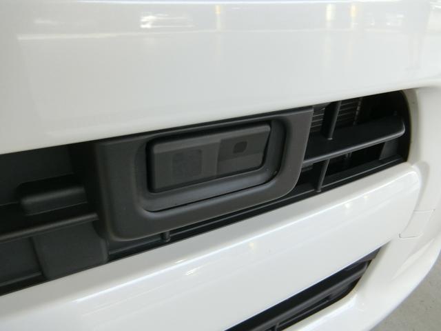 G SAII 衝突被害軽減ブレーキ 横滑り防止装置 アイドリングストップ 両側電動スライドドア キーフリーシステム オートエアコン ステアリングスイッチ オートライト ベンチシート ナビ バックカメラ マット(15枚目)
