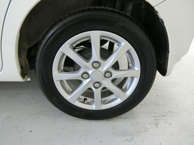 G SAII 衝突被害軽減ブレーキ 横滑り防止装置 アイドリングストップ 両側電動スライドドア キーフリーシステム オートエアコン ステアリングスイッチ オートライト ベンチシート ナビ バックカメラ マット(26枚目)