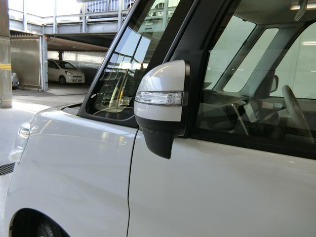 G SAII 衝突被害軽減ブレーキ 横滑り防止装置 アイドリングストップ 両側電動スライドドア キーフリーシステム オートエアコン ステアリングスイッチ オートライト ベンチシート ナビ バックカメラ マット(27枚目)