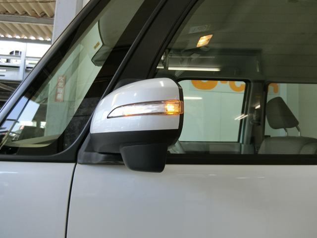 G SAII 衝突被害軽減ブレーキ 横滑り防止装置 アイドリングストップ 両側電動スライドドア キーフリーシステム オートエアコン ステアリングスイッチ オートライト ベンチシート ナビ バックカメラ マット(28枚目)