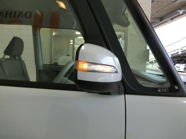 G SAII 衝突被害軽減ブレーキ 横滑り防止装置 アイドリングストップ 両側電動スライドドア キーフリーシステム オートエアコン ステアリングスイッチ オートライト ベンチシート ナビ バックカメラ マット(29枚目)