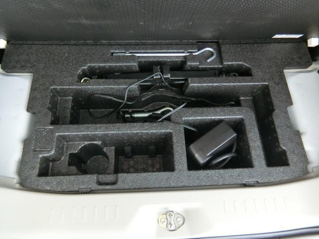 G SAII 衝突被害軽減ブレーキ 横滑り防止装置 アイドリングストップ 両側電動スライドドア キーフリーシステム オートエアコン ステアリングスイッチ オートライト ベンチシート ナビ バックカメラ マット(33枚目)