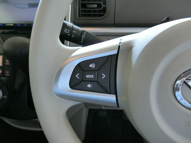 G SAII 衝突被害軽減ブレーキ 横滑り防止装置 アイドリングストップ 両側電動スライドドア キーフリーシステム オートエアコン ステアリングスイッチ オートライト ベンチシート ナビ バックカメラ マット(36枚目)