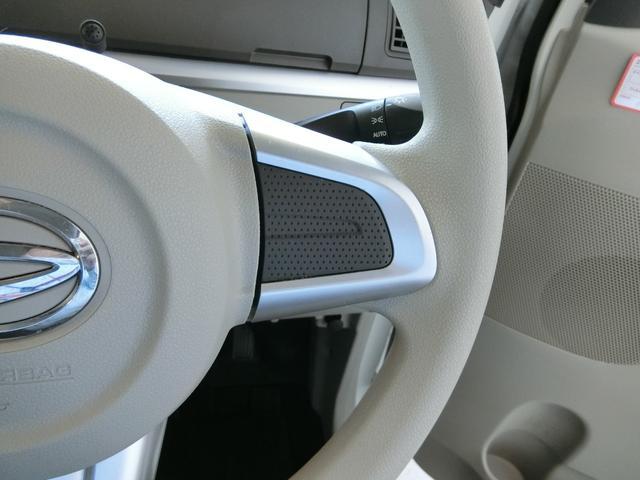 G SAII 衝突被害軽減ブレーキ 横滑り防止装置 アイドリングストップ 両側電動スライドドア キーフリーシステム オートエアコン ステアリングスイッチ オートライト ベンチシート ナビ バックカメラ マット(37枚目)