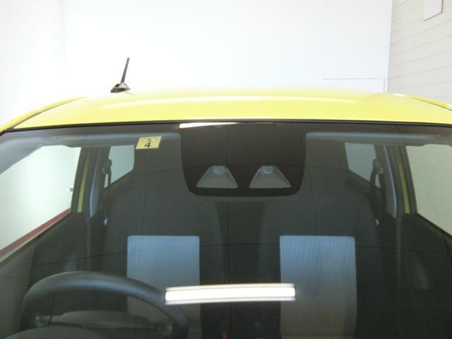 G SAIII 衝突被害軽減ブレーキ 横滑り防止装置 オートマチックハイビーム アイドリングストップ 前後コーナーセンサー ナビ バイザー マット 純正アルミホイール キーフリーシステム オートエアコン LED(15枚目)