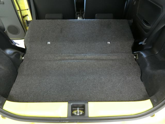 G SAIII 衝突被害軽減ブレーキ 横滑り防止装置 オートマチックハイビーム アイドリングストップ 前後コーナーセンサー ナビ バイザー マット 純正アルミホイール キーフリーシステム オートエアコン LED(27枚目)