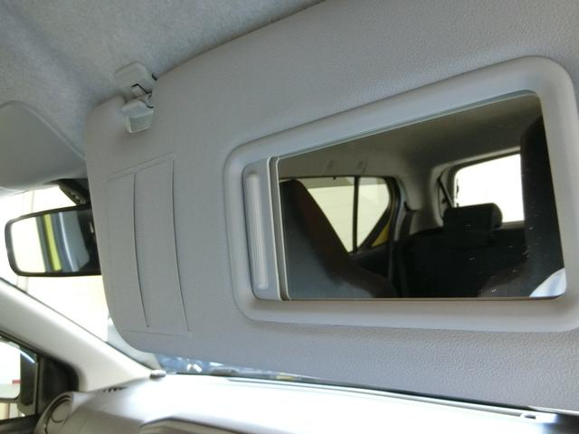 G SAIII 衝突被害軽減ブレーキ 横滑り防止装置 オートマチックハイビーム アイドリングストップ 前後コーナーセンサー ナビ バイザー マット 純正アルミホイール キーフリーシステム オートエアコン LED(30枚目)