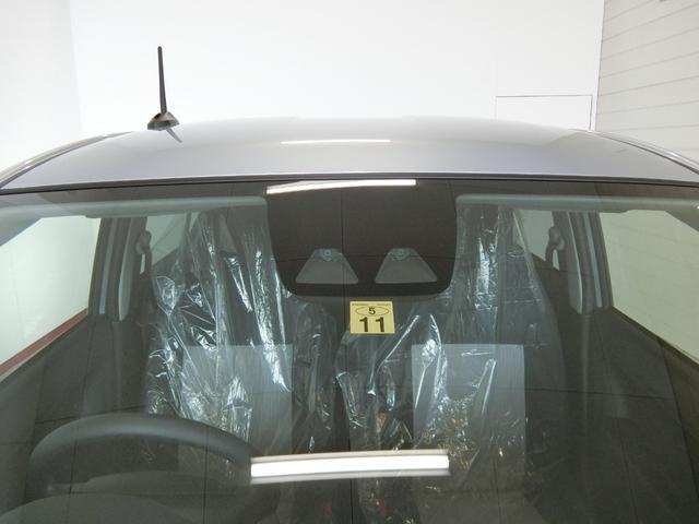 X SAIII 衝突被害軽減ブレーキ 横滑り防止装置 オートマチックハイビーム アイドリングストップ 前後コーナーセンサー キーレスエントリー エアコン エアバック パワーウィンドウ バイザー マット CDオーディオ(15枚目)