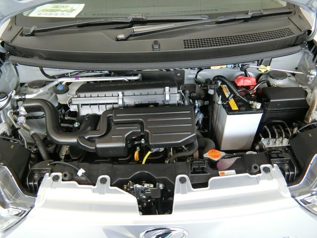 X SAIII 衝突被害軽減ブレーキ 横滑り防止装置 オートマチックハイビーム アイドリングストップ 前後コーナーセンサー キーレスエントリー エアコン エアバック パワーウィンドウ バイザー マット CDオーディオ(18枚目)