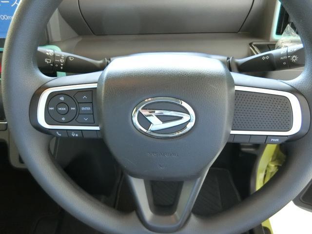 Xセレクション 衝突被害軽減ブレーキ 横滑り防止装置 オートマチックハイビーム アイドリングストップ 左側電動スライドドア ステアリングスイッチ オートライト シートヒーター ベンチシート バイザー マット LED(9枚目)
