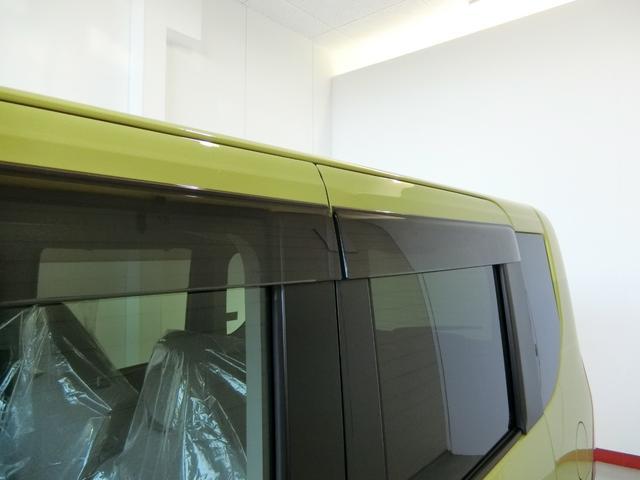 Xセレクション 衝突被害軽減ブレーキ 横滑り防止装置 オートマチックハイビーム アイドリングストップ 左側電動スライドドア ステアリングスイッチ オートライト シートヒーター ベンチシート バイザー マット LED(16枚目)