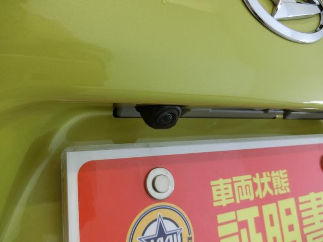 Xセレクション 衝突被害軽減ブレーキ 横滑り防止装置 オートマチックハイビーム アイドリングストップ 左側電動スライドドア ステアリングスイッチ オートライト シートヒーター ベンチシート バイザー マット LED(25枚目)