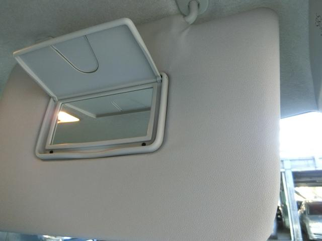 Xセレクション 衝突被害軽減ブレーキ 横滑り防止装置 オートマチックハイビーム アイドリングストップ 左側電動スライドドア ステアリングスイッチ オートライト シートヒーター ベンチシート バイザー マット LED(30枚目)