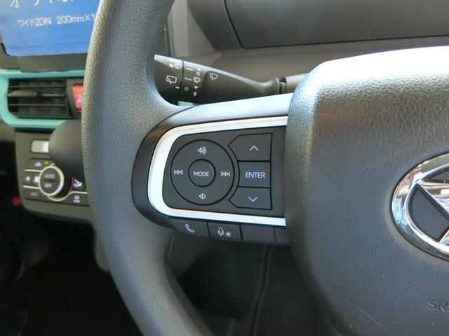 Xセレクション 衝突被害軽減ブレーキ 横滑り防止装置 オートマチックハイビーム アイドリングストップ 左側電動スライドドア ステアリングスイッチ オートライト シートヒーター ベンチシート バイザー マット LED(31枚目)