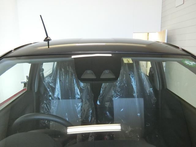 L SAIII 衝突被害軽減ブレーキ 横滑り防止装置 オートマチックハイビーム アイドリングストップ 前後コーナーセンサー キーレスエントリー エアコン エアバック パワーウィンドウ バイザー マット(15枚目)