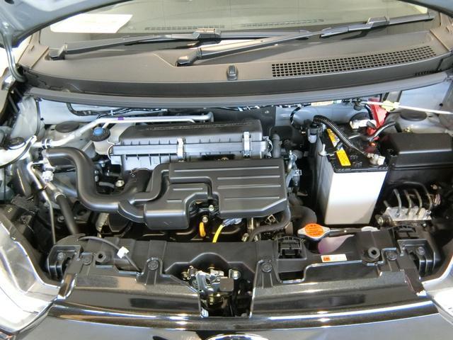 L SAIII 衝突被害軽減ブレーキ 横滑り防止装置 オートマチックハイビーム アイドリングストップ 前後コーナーセンサー キーレスエントリー エアコン エアバック パワーウィンドウ バイザー マット(18枚目)
