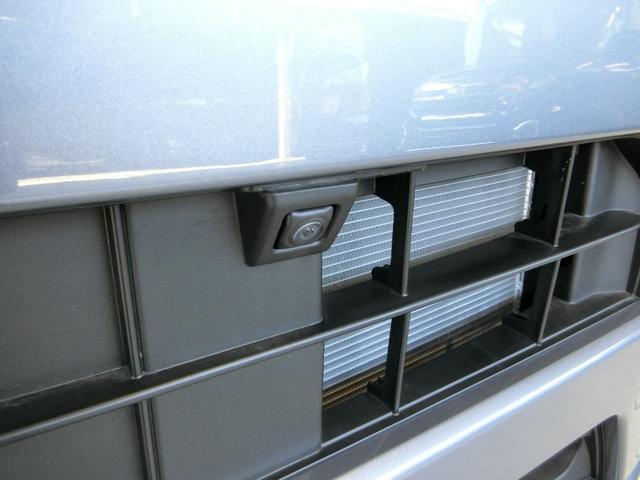 LリミテッドSAIII 衝突被害軽減ブレーキ 横滑り防止装置 オートマチックハイビーム アイドリングストップ 両側電動スライドドア キーフリーシステム オートエアコン オートライト パノラマモニター 純正アルミホイール(23枚目)
