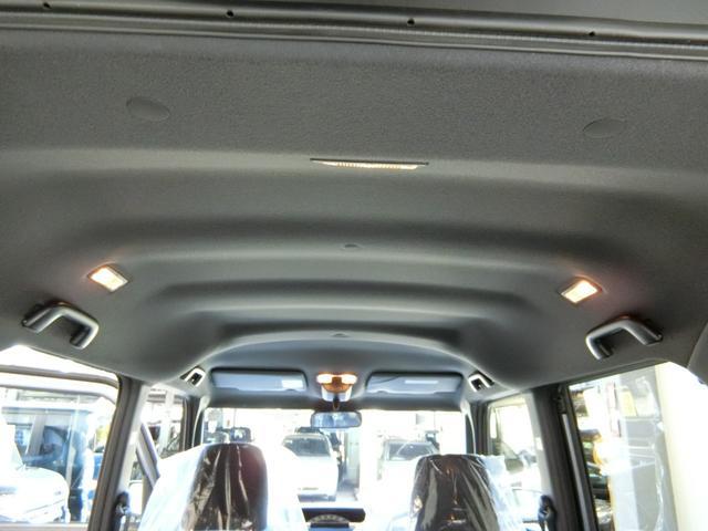 LリミテッドSAIII 衝突被害軽減ブレーキ 横滑り防止装置 オートマチックハイビーム アイドリングストップ 両側電動スライドドア キーフリーシステム オートエアコン オートライト パノラマモニター 純正アルミホイール(29枚目)