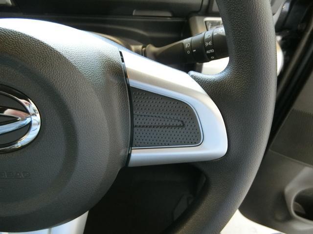 LリミテッドSAIII 衝突被害軽減ブレーキ 横滑り防止装置 オートマチックハイビーム アイドリングストップ 両側電動スライドドア キーフリーシステム オートエアコン オートライト パノラマモニター 純正アルミホイール(32枚目)
