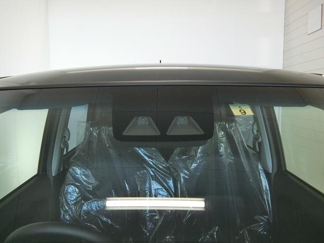 XリミテッドII SAIII 衝突被害軽減ブレーキ 横滑り防止装置 オートマチックハイビーム アイドリングストップ キーフリーシステム オートエアコン シートヒーター ベンチシート ステアリングスイッチ 革巻きハンドル(15枚目)