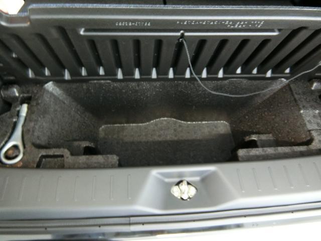 XリミテッドII SAIII 衝突被害軽減ブレーキ 横滑り防止装置 オートマチックハイビーム アイドリングストップ キーフリーシステム オートエアコン シートヒーター ベンチシート ステアリングスイッチ 革巻きハンドル(28枚目)
