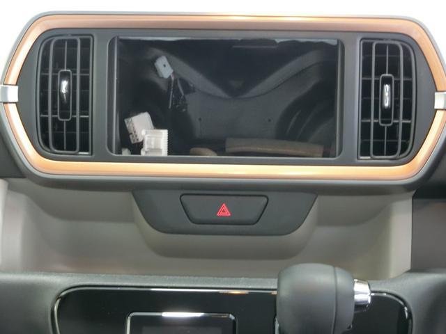スタイル ブラックリミテッド SAIII 衝突被害軽減ブレーキ 横滑り防止装置 オートマチックハイビーム アイドリングストップ ステアリングスイッチ オートライト キーフリーシステム オートエアコン ベンチシート バイザー マット LED(6枚目)