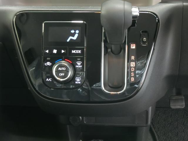 スタイル ブラックリミテッド SAIII 衝突被害軽減ブレーキ 横滑り防止装置 オートマチックハイビーム アイドリングストップ ステアリングスイッチ オートライト キーフリーシステム オートエアコン ベンチシート バイザー マット LED(7枚目)