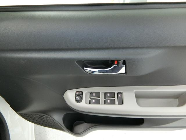 スタイル ブラックリミテッド SAIII 衝突被害軽減ブレーキ 横滑り防止装置 オートマチックハイビーム アイドリングストップ ステアリングスイッチ オートライト キーフリーシステム オートエアコン ベンチシート バイザー マット LED(11枚目)
