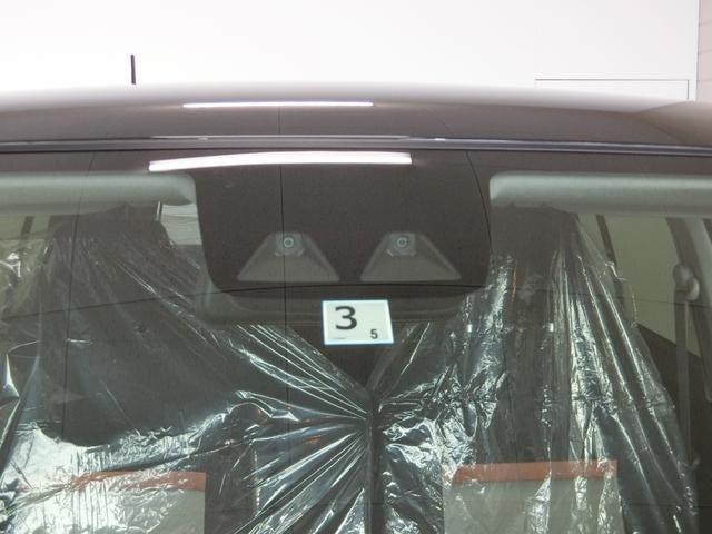 スタイル ブラックリミテッド SAIII 衝突被害軽減ブレーキ 横滑り防止装置 オートマチックハイビーム アイドリングストップ ステアリングスイッチ オートライト キーフリーシステム オートエアコン ベンチシート バイザー マット LED(15枚目)