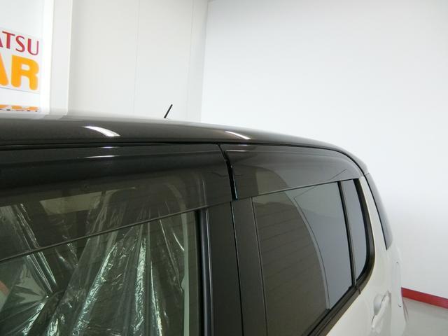 スタイル ブラックリミテッド SAIII 衝突被害軽減ブレーキ 横滑り防止装置 オートマチックハイビーム アイドリングストップ ステアリングスイッチ オートライト キーフリーシステム オートエアコン ベンチシート バイザー マット LED(16枚目)