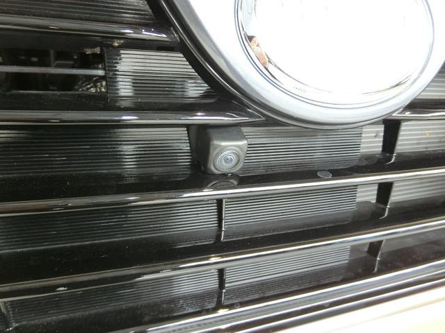 スタイル ブラックリミテッド SAIII 衝突被害軽減ブレーキ 横滑り防止装置 オートマチックハイビーム アイドリングストップ ステアリングスイッチ オートライト キーフリーシステム オートエアコン ベンチシート バイザー マット LED(23枚目)