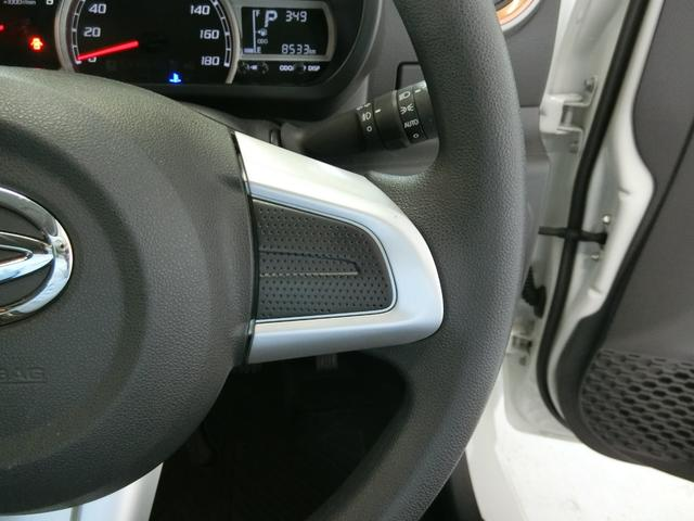スタイル ブラックリミテッド SAIII 衝突被害軽減ブレーキ 横滑り防止装置 オートマチックハイビーム アイドリングストップ ステアリングスイッチ オートライト キーフリーシステム オートエアコン ベンチシート バイザー マット LED(30枚目)