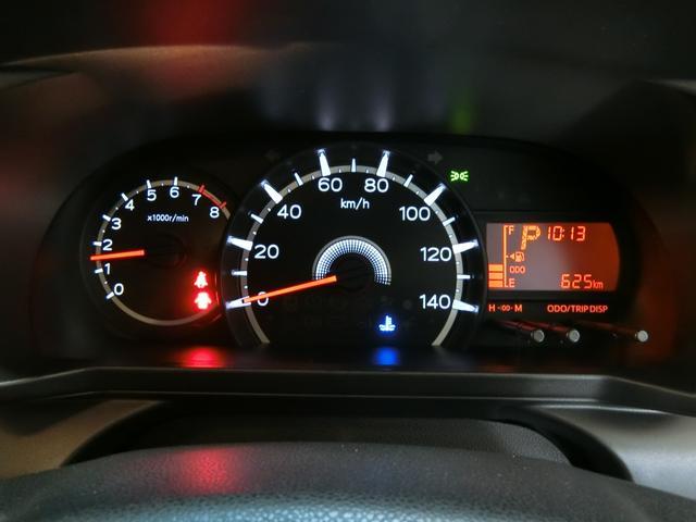 XリミテッドII SAIII 衝突被害軽減ブレーキ 横滑り防止装置 オートマチックハイビーム アイドリングストップ ステアリングスイッチ 革巻きハンドル オートライト バックカメラ 純正アルミホイール キーフリーシステム(5枚目)