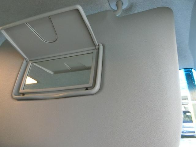 カスタムX トップエディションVS SAIII 衝突被害軽減ブレーキ 横滑り防止装置 オートマチックハイビーム アイドリングストップ 両側電動スライドドア ステアリングスイッチ オートライト ベンチシート シートヒーター キーフリーシステム LED(35枚目)