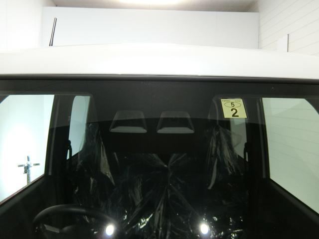 LリミテッドSAIII 衝突被害軽減ブレーキ 横滑り防止装置 オートマチックハイビーム アイドリングストップ 両側電動スライドドア ステアリングスイッチ オートライト パノラマモニター キーフリーシステム オートエアコン(15枚目)