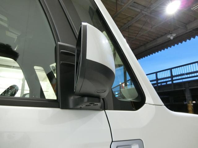 LリミテッドSAIII 衝突被害軽減ブレーキ 横滑り防止装置 オートマチックハイビーム アイドリングストップ 両側電動スライドドア ステアリングスイッチ オートライト パノラマモニター キーフリーシステム オートエアコン(27枚目)