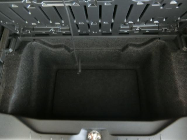LリミテッドSAIII 衝突被害軽減ブレーキ 横滑り防止装置 オートマチックハイビーム アイドリングストップ 両側電動スライドドア ステアリングスイッチ オートライト パノラマモニター キーフリーシステム オートエアコン(29枚目)