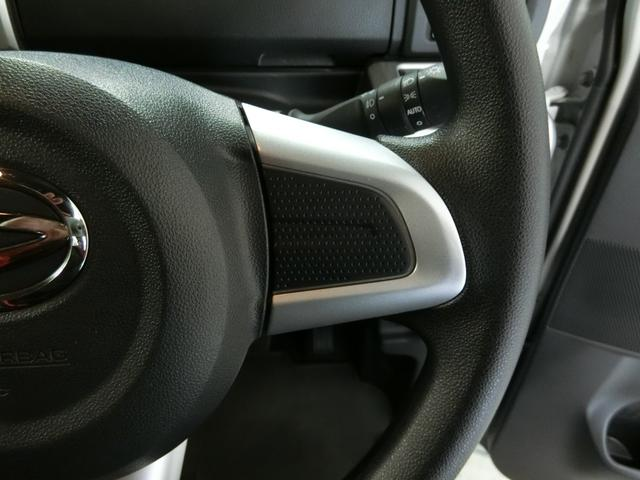 LリミテッドSAIII 衝突被害軽減ブレーキ 横滑り防止装置 オートマチックハイビーム アイドリングストップ 両側電動スライドドア ステアリングスイッチ オートライト パノラマモニター キーフリーシステム オートエアコン(31枚目)