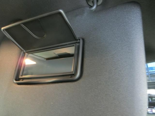 LリミテッドSAIII 衝突被害軽減ブレーキ 横滑り防止装置 オートマチックハイビーム アイドリングストップ 両側電動スライドドア ステアリングスイッチ オートライト パノラマモニター キーフリーシステム オートエアコン(32枚目)