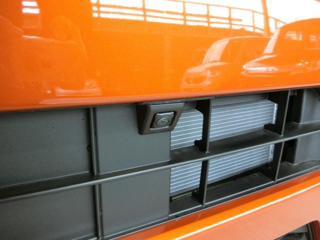 LリミテッドSAIII 衝突被害軽減ブレーキ 横滑り防止装置 オートマチックハイビーム アイドリングストップ 両側電動スライドドア ステアリングスイッチ オートライト キーフリーシステム オートエアコン パノラマモニター(23枚目)