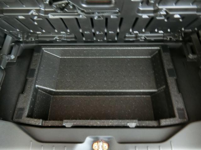 LリミテッドSAIII 衝突被害軽減ブレーキ 横滑り防止装置 オートマチックハイビーム アイドリングストップ 両側電動スライドドア ステアリングスイッチ オートライト キーフリーシステム オートエアコン パノラマモニター(28枚目)