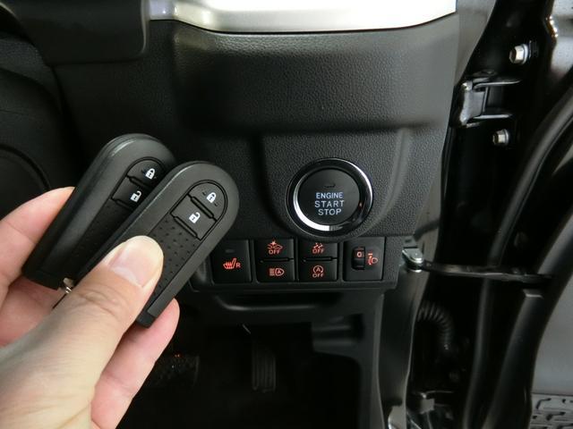 カスタム XリミテッドII SAIII 衝突被害軽減ブレーキ 横滑り防止装置 オートマチックハイビーム アイドリングストップ ステアリングスイッチ オートライト パノラマモニター キーフリーシステム オートエアコン 純正アルミホイール(8枚目)
