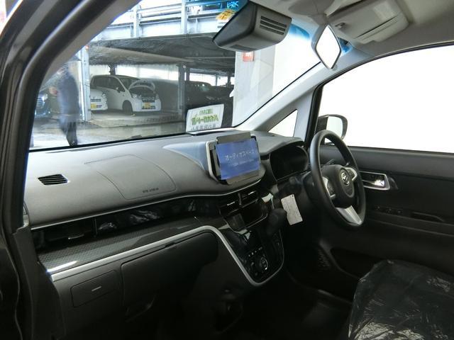 カスタム XリミテッドII SAIII 衝突被害軽減ブレーキ 横滑り防止装置 オートマチックハイビーム アイドリングストップ ステアリングスイッチ オートライト パノラマモニター キーフリーシステム オートエアコン 純正アルミホイール(26枚目)