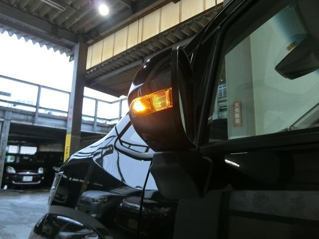 カスタム XリミテッドII SAIII 衝突被害軽減ブレーキ 横滑り防止装置 オートマチックハイビーム アイドリングストップ ステアリングスイッチ オートライト パノラマモニター キーフリーシステム オートエアコン 純正アルミホイール(27枚目)