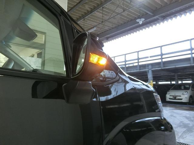 カスタム XリミテッドII SAIII 衝突被害軽減ブレーキ 横滑り防止装置 オートマチックハイビーム アイドリングストップ ステアリングスイッチ オートライト パノラマモニター キーフリーシステム オートエアコン 純正アルミホイール(28枚目)
