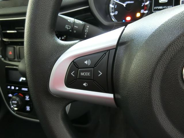 カスタム XリミテッドII SAIII 衝突被害軽減ブレーキ 横滑り防止装置 オートマチックハイビーム アイドリングストップ ステアリングスイッチ オートライト パノラマモニター キーフリーシステム オートエアコン 純正アルミホイール(31枚目)