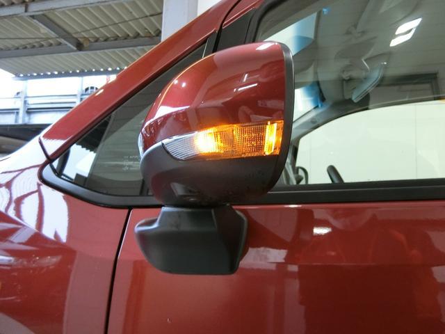 カスタム XリミテッドII SAIII 衝突被害軽減ブレーキ 横滑り防止装置 オートマチックハイビーム アイドリングストップ ステアリングスイッチ オートライト ベンチシート シートヒーター パノラマモニター キーフリーシステム LED(26枚目)