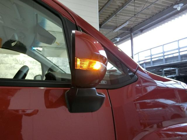 カスタム XリミテッドII SAIII 衝突被害軽減ブレーキ 横滑り防止装置 オートマチックハイビーム アイドリングストップ ステアリングスイッチ オートライト ベンチシート シートヒーター パノラマモニター キーフリーシステム LED(27枚目)