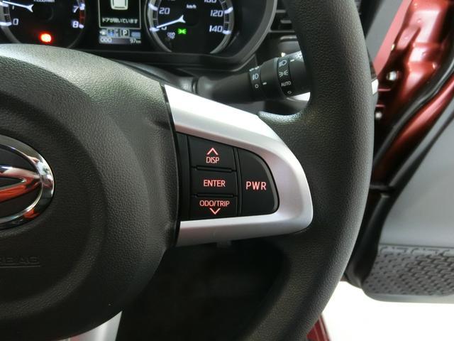 カスタム XリミテッドII SAIII 衝突被害軽減ブレーキ 横滑り防止装置 オートマチックハイビーム アイドリングストップ ステアリングスイッチ オートライト ベンチシート シートヒーター パノラマモニター キーフリーシステム LED(32枚目)