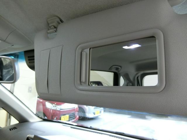 カスタム XリミテッドII SAIII 衝突被害軽減ブレーキ 横滑り防止装置 オートマチックハイビーム アイドリングストップ ステアリングスイッチ オートライト ベンチシート シートヒーター パノラマモニター キーフリーシステム LED(33枚目)